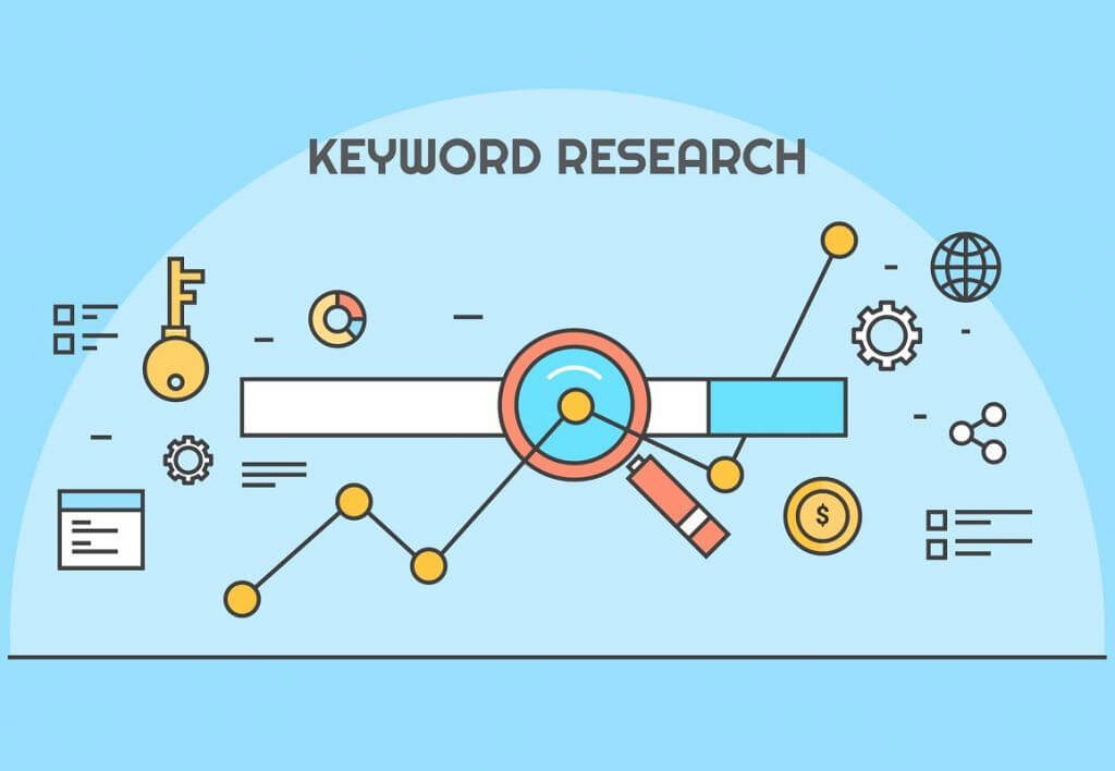 Keyword-Research-SEO
